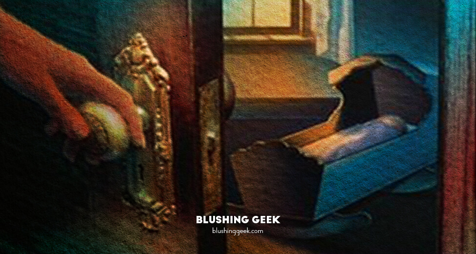 Book Review - Remember Me by Mary Higgins Clark   Blushing Geek