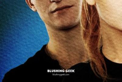 Book Review - Serial Hottie by Kelly Oram | Blushing Geek