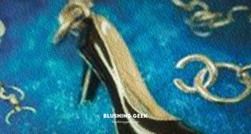 Book Review - The Cinderella Murder by Mary Higgins Clark   Blushing Geek