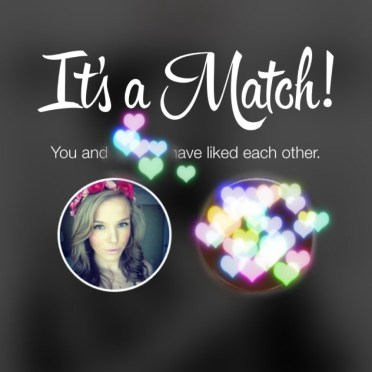 Tinder Tips Tuesday # 5 – Take the Shame Out of Your Game