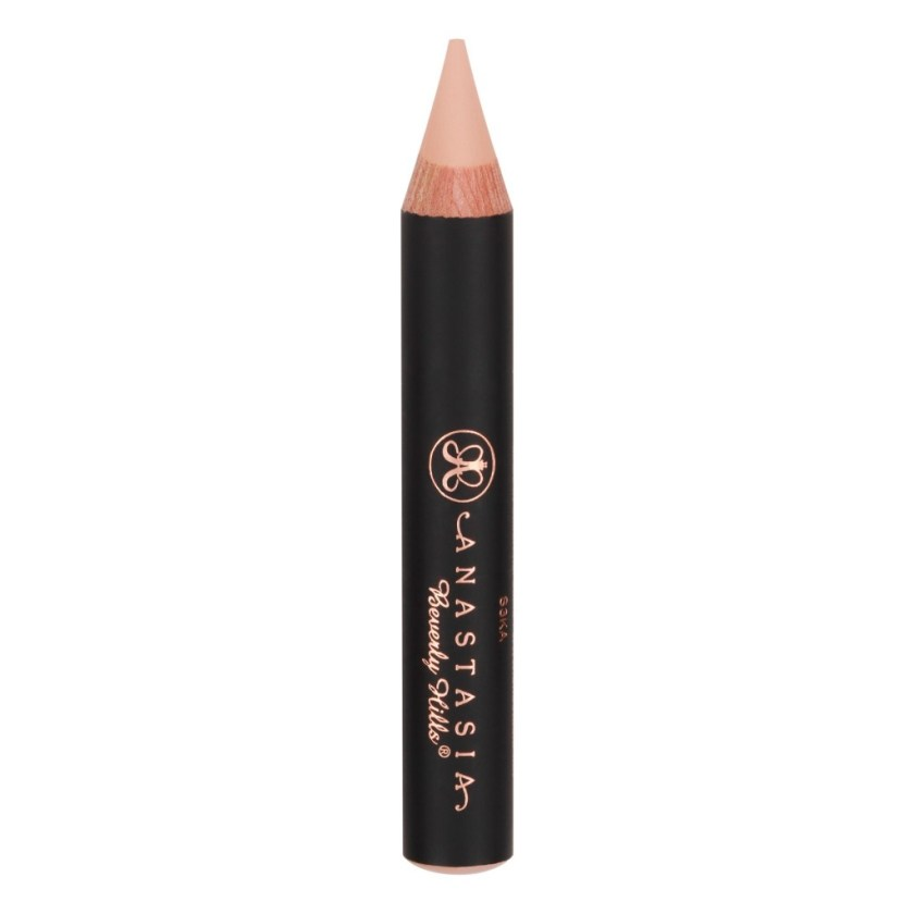 Anastasia Beverly Hills Pro Pencil Concealer