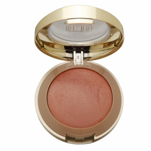milani-blush-luminoso