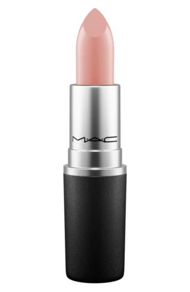 mac-lipstick-fleshpot