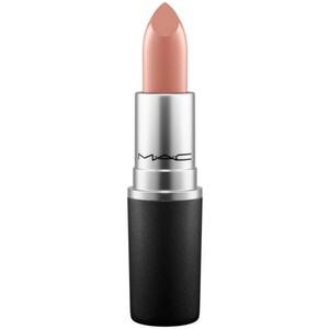 mac-lipstick-high-tea