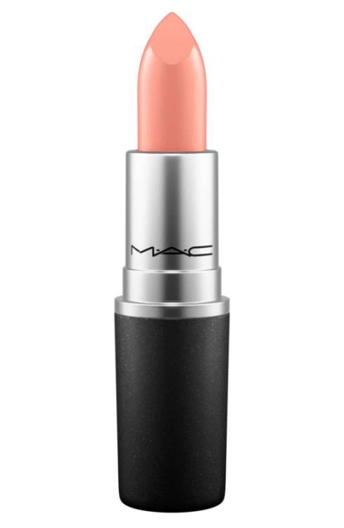 mac-lipstick-shy-girl