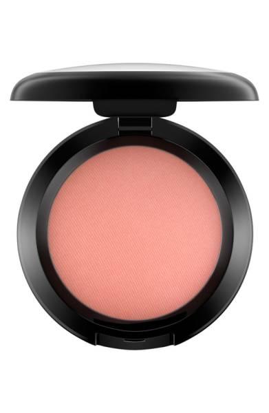 Mac-peaches-blush