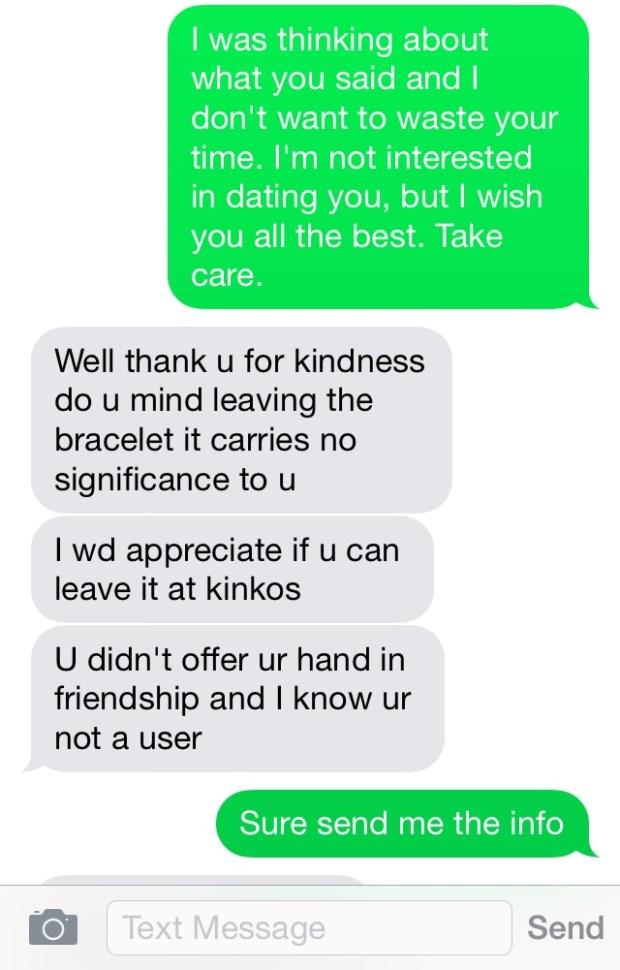 text-message-breakup