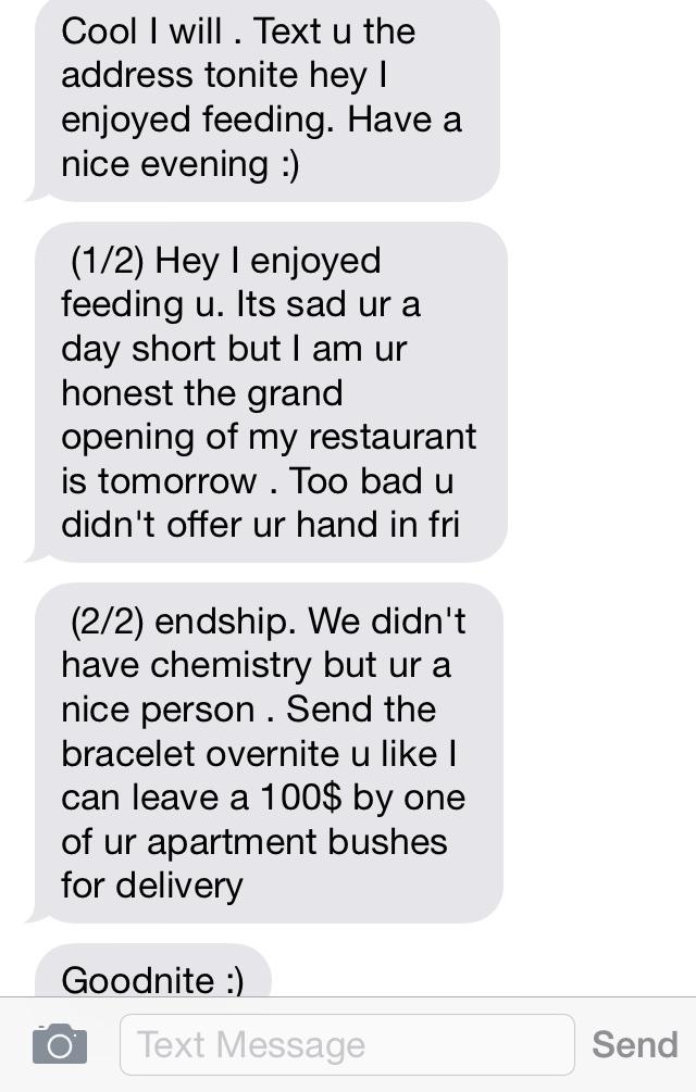 opening-restaurant-text