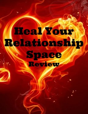 Heal Your Relationship Space Review