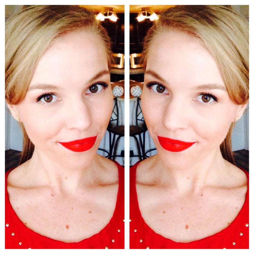 stila-stay-all-day-liquid-lipstick-beso