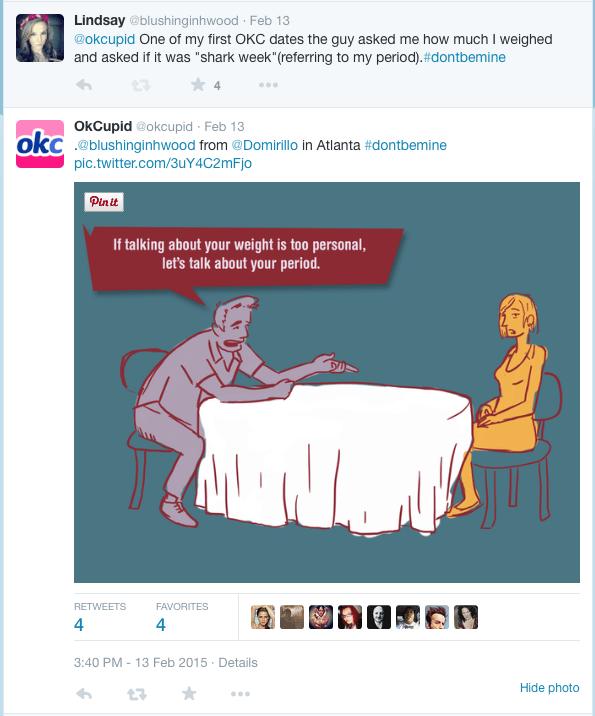 awkward-ok-date-cartoon