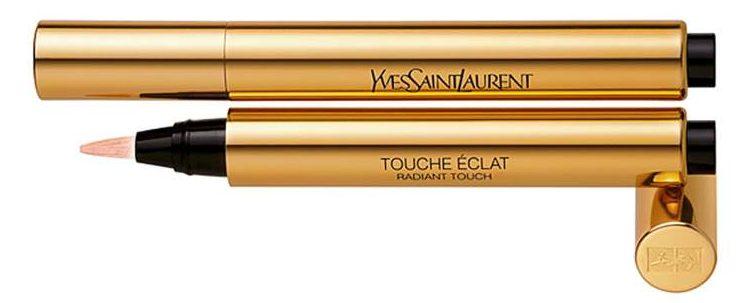 Yves Saint Laurent Touche Eclat