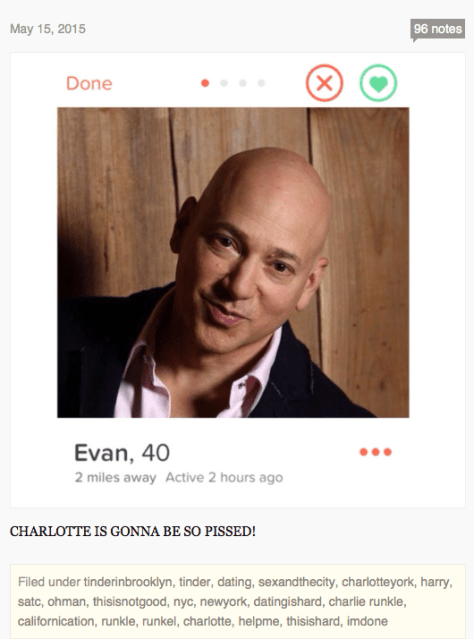 tinderinbrooklyn-sex-and-the-city-blog