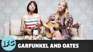garfunkel-and-oates
