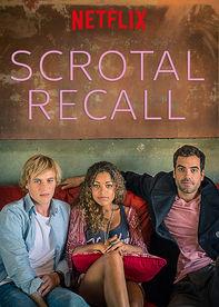 netflix-scrotal-recall-show