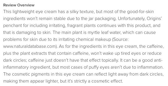 Origins-ginzing-refreshing-eye-cream-review-paulas-choice