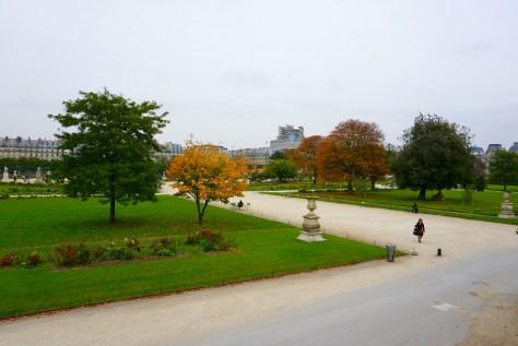 tuileries-garden-paris-fall