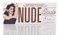 nude-dude-thebalm-eyeshadow-palette