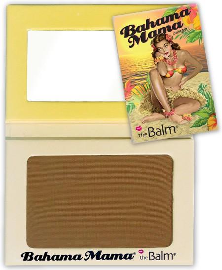 the-balm-bahama-mama-bronzer