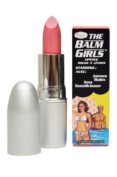 thebalm-girls-ima-goodkisser-lipstick