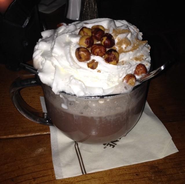 timberline-lodge-brunos-brownie-hot-chocolate