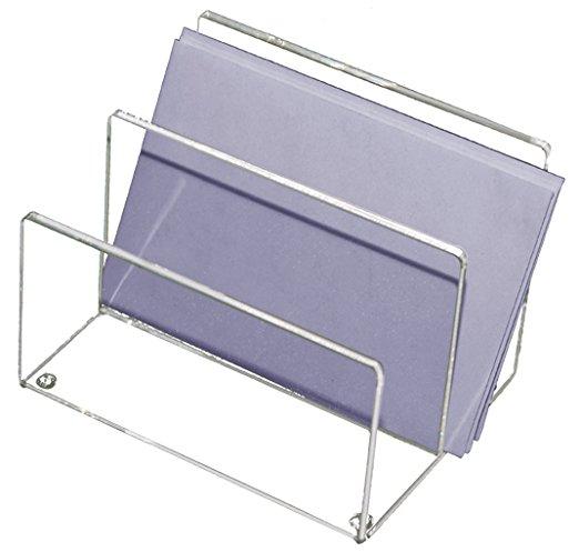 clear-acrylic-envelope-organizer