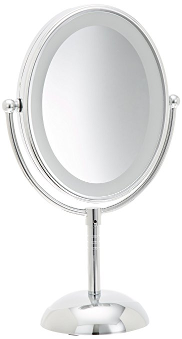 conair-reflections-led-lighted-vanity-mirror