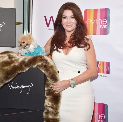 lisa-vanderpump-makeup-giggy-facebook