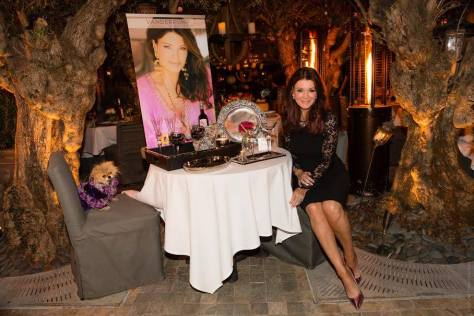 lisa-vanderpump-makeup-giggy-rhobh-vanderpump-rules