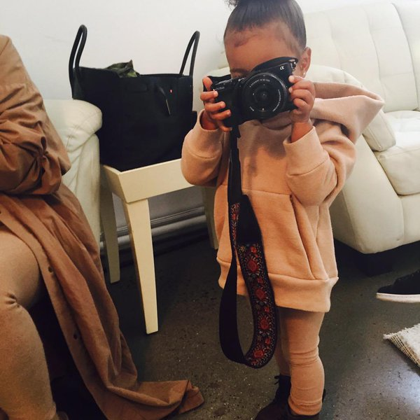 north-west-kim-kardashian-sony-camer