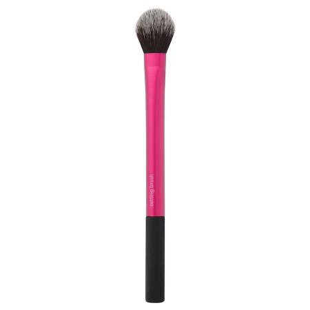 Real Techniques Setting Brush