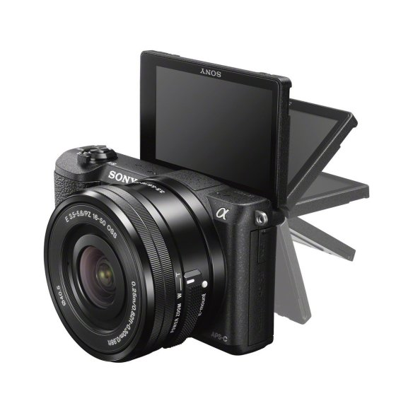 sony-a5100-flip-screen
