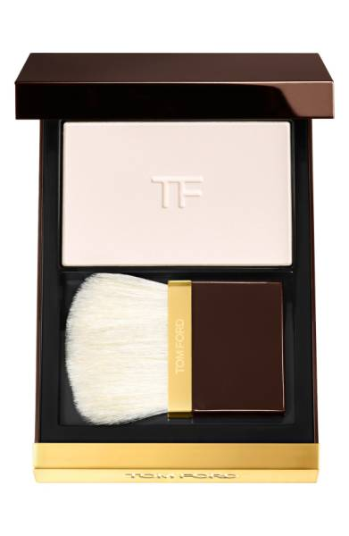 Tom Ford Illuminating Powder