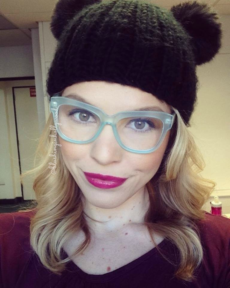 zenni-eyewear-blue-glasses-wm