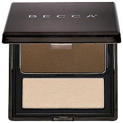 becca-lowlight-highlight-perfecting-palette