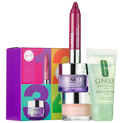clinique-holiday-sample-set