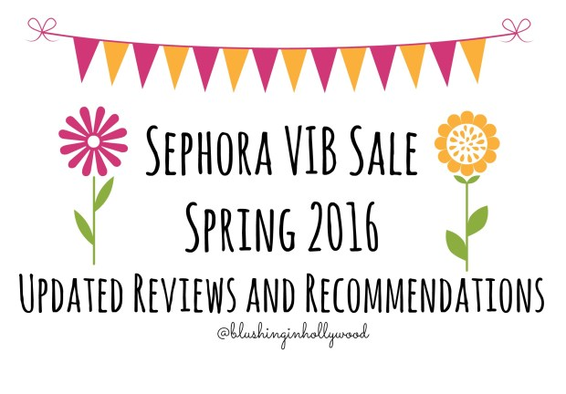 sephora-vib-sale-2016-recommendations-what-to-buy-header