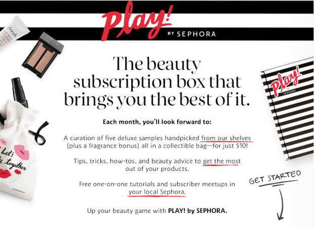 play-by-sephora-subscription-box