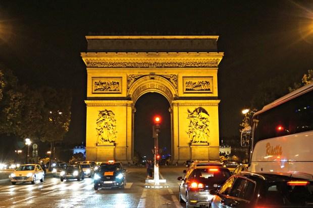 arch-du-triumph-paris