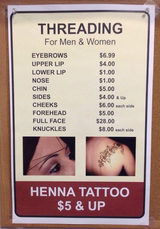 aruna-price-list