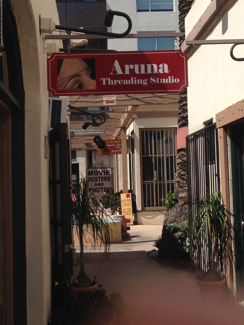 aruna-threading-studio