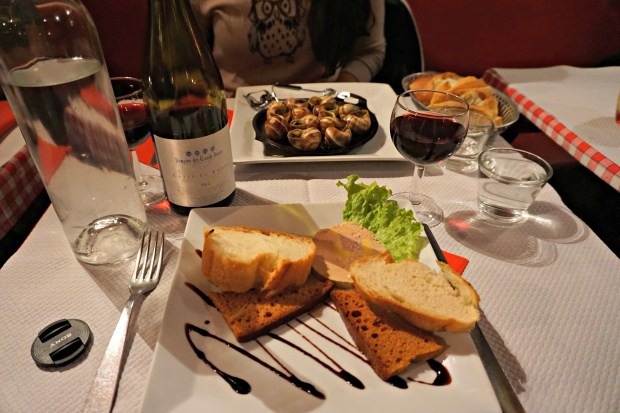 aux-artistes-paris-beef-tartare-escargot