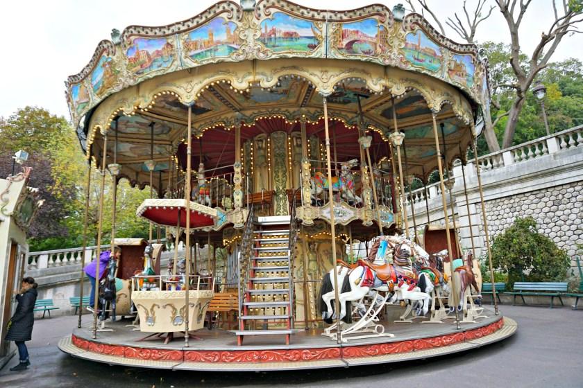 carousel-sacre-couer