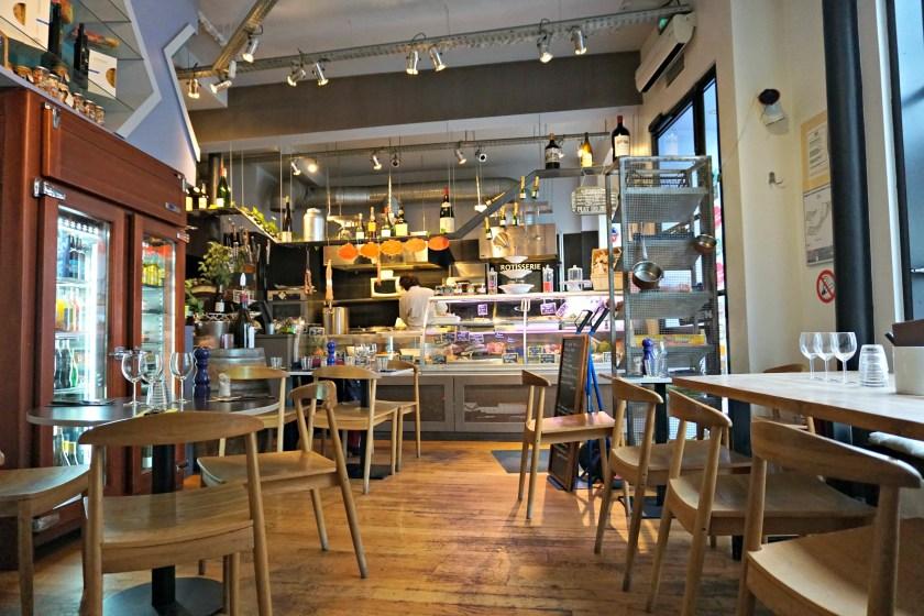 jeanneb-restaurant-paris