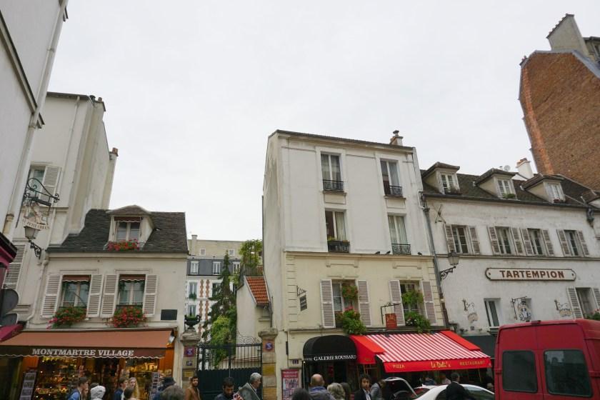 montmartre-village-paris