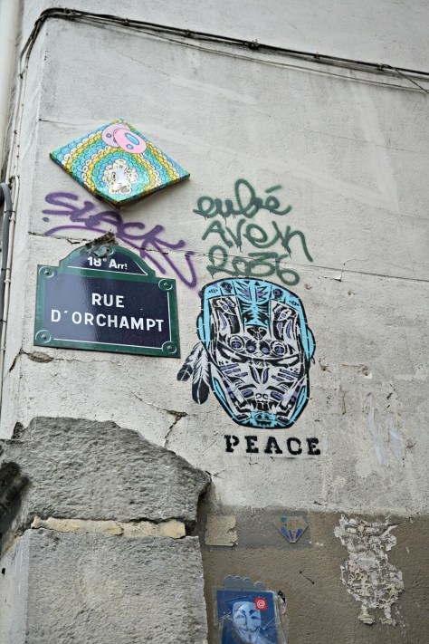 rue-dorchampt-street-art