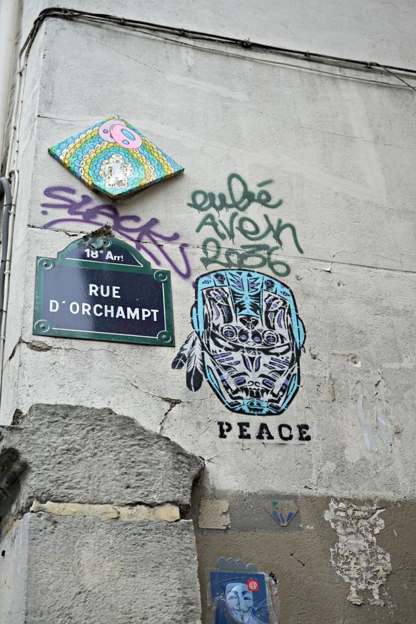 rue-dorchampt-street-art