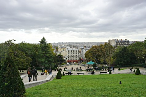 sacre-couer-view