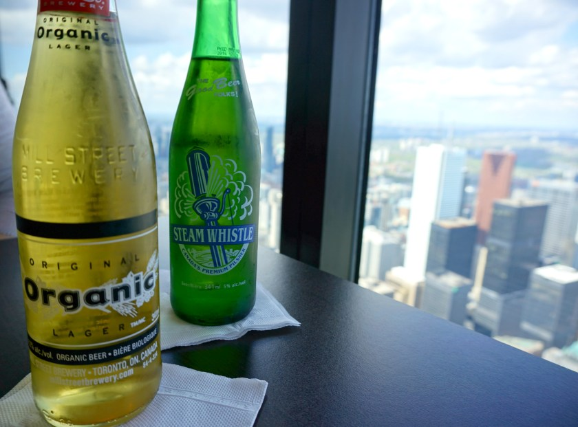 cn-tower-canadian-beers