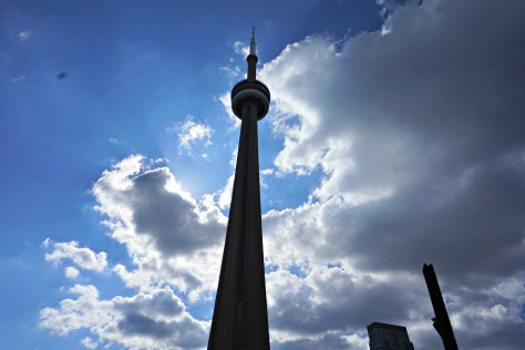 cn-tower-silhouette